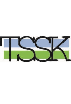 TSSK Consultancy and Engineering Services, Pune